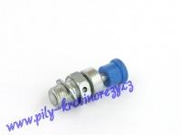 Dekompresní ventil Husqvarna | OleoMac (503 71 53-01)