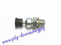 Dekompresní ventil Stihl (11 280 209 400)