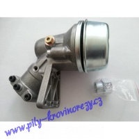 Převodovka OleoMac 746,750,753,755 - 32mm