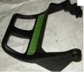 Ochranný kryt ruky / páka brzdy pro Stihl 029,039,MS290,MS310,MS390 (1127 792 9100)