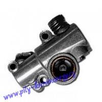 Olejové čerpadlo Stihl 038 / 042 / 048 / MS380 / MS381 (1119 640 3200)