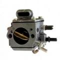 Karburátor Stihl 029/039/044/MS290/MS310/MS390/MS440
