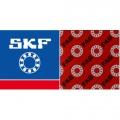 Gufero a ložisko ( SKF , FAG ) Husqvarna 323 / 325 / 326 (503 94 02-01)