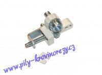 Napínací šroub Stihl 029/039/MS290/MS390 (1127 007 1003 )
