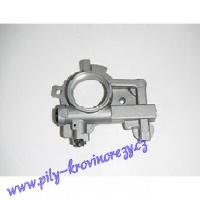 Olejové čerpadlo Stihl 066 / MS660 (1122 640 3205)