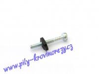 Napínací šroub Talon AC3101/AC3107   PBK35, PP38TT, HP35TT