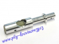 Olejové čerpadlo Dolmar 100 | Makita DCS 33, DCS 34, DCS 340, DCS 400, DCS 401 (28 245 270)