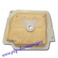 Vzduchový filtr Stihl MS341,MS361