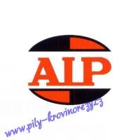 Píst kompletní Husqvarna 61 AIP