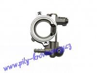 Olejové čerpadlo Stihl 024/026/MS240/MS260 (1121 007 1043)