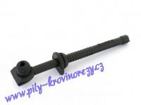 Olejová hadička Stihl 017/018/MS170/MS180 (11306479400)