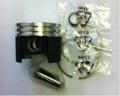 Píst kompletní Stihl MS180 TEFLON - 38,0mm (nah.or.dil čislo 1130 030 2004)