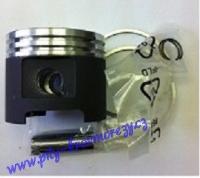 Píst kompletní Stihl 029 TEFLON 45mm (nah.org.dil čislo 1127 030 2000)