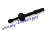 Olejová hadička Stihl 029/038/039/MS290/MS380 (1127 647 9400)