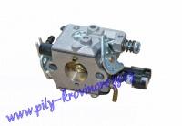 Karburátor WALBRO WT-561 OleoMac 940C | Efco 140C