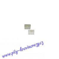 Vzduchový filtr Dolmar 109,110,111,115,PS-43,PS-52,PS540 (nahrazuje or.čislo 020 173 202)
