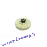 Řetězka pro elektrickou pilu OleoMac 140/160