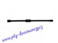 Palivová hadička Dolpima PS180/280 (501 42 65-02)