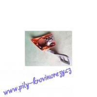 Kryt spojky kompletní OleoMac 947/952