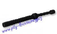 Palivová hadička Stihl 024/026 (11 213 587 705)