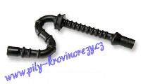 Palivová hadička Stihl MS270, MS280 (11293587702)