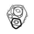 SADA TĚSNĚNÍ HONDA GX 390 (061A1-ZF6-000)