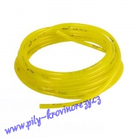 Palivová hadička tygon 3,2mm x 6,0mm/7,5m