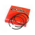 Sada pístních kroužků  Briggs & Stratton Series 400/500/Classic - průměr 65,09mm - velikost 1,2mm (795690)