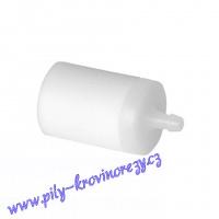 palivový filtr 07-040R