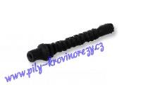 Impulsní hadička Stihl 026/MS260 /024/MS240/ 031 (1113 141 8600)