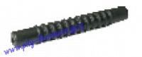 Impulsní hadička Stihl 021,023,025,MS210,MS230,MS250 (1123 141 8600)