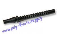 Impulsní hadičky Stihl 029 / 039 / MS290 / MS310 / MS390 / MS640 (1127 141 8600)