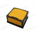 Vzduchový filtr Partner K760, Husqvarna 760 (525 47 06-01)