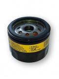 Olejový filtr Briggs & Stratton - nízký (ORIGINÁL) (492932S)