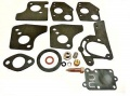 Karburátor Repair Kit Briggs & Stratton 3 - 4PS horizontální ( 494624/495606 )