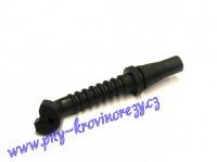 Impulsní hadička Stihl MS440 / MS460 (11 281 418 600)