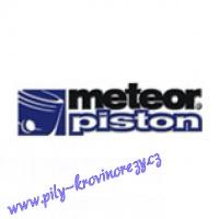 Píst kompletní Stihl MS261,MS271 44,7mm ( Meteor )