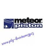 Píst kompletní Stihl 025/MS250 - 42,5mm