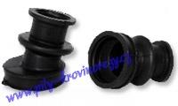 Sací trubka Stihl 029/039/MS290/MS310/MS390 (1127 141 2200)