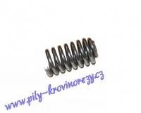 Silenblok OleoMac 936, 937, 940, 941C, 941CX, GS350, GS370, GS410C, GS410CX | Efco 136, 140