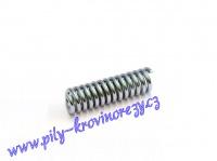 Silenblok Stihl MS181/MS211