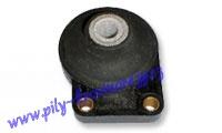 Silenblok Stihl MS341, MS361