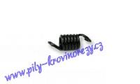 Spojková pružina Stihl 026, MS171, MS181, MS211, MS260, MS270, MS280 (0000 997 5626)