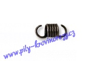 Spojková pružina Stihl 038/MS380 (0000 997 0907)