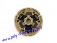 Spojka Stihl 024/026/MS240/MS260/MS270/MS280 (1121 160 2051)