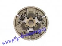Spojka Stihl 044/046/MS341/MS361/MS440/MS460 (1128 160 2004)