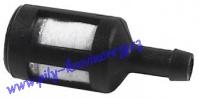 Filtr paliva ZAMA ZF-3 3,2mm (ZF-3)