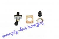 Stop spinač Stihl 026, 034, 036, 038, MS 260, MS 360 (11104300202)