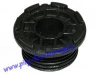 Šnekové kolo OleoMac 940C, 941CX, GS 410CX | Efco 140C (50060008)
