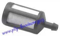Filtr paliva ZAMA ZF-4 4,8mm (ZF-4)